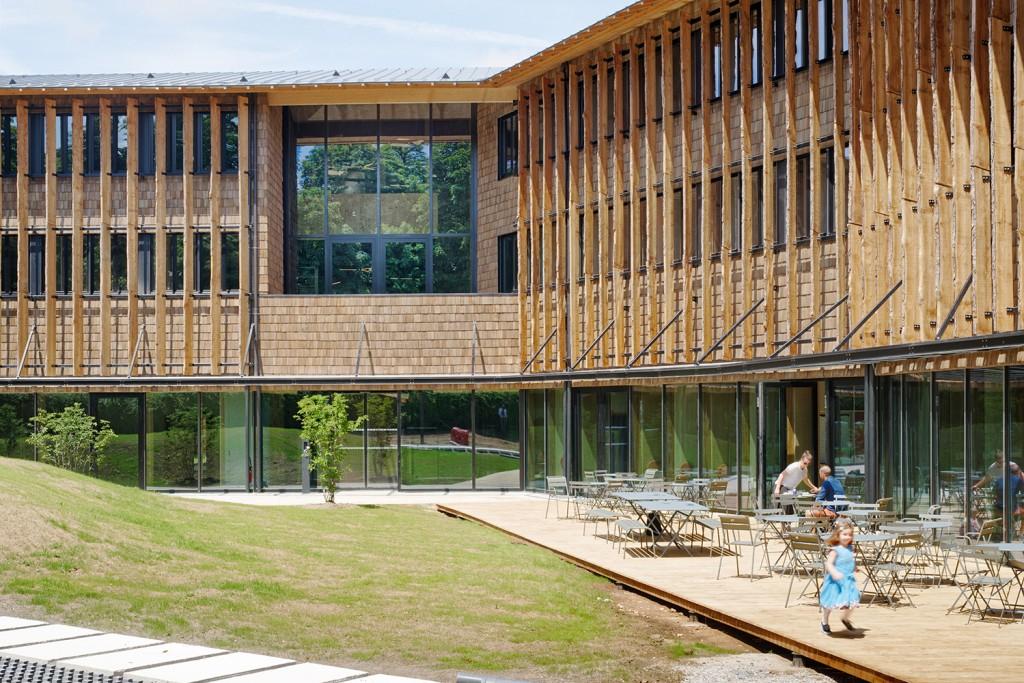 bois lamelle construction bois