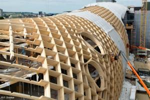 http://www.shigerubanarchitects.com