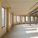 Galerie OPALIA - Crédit Paul Kozlowski - Art&Build