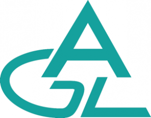 ACERBOIS-GL new