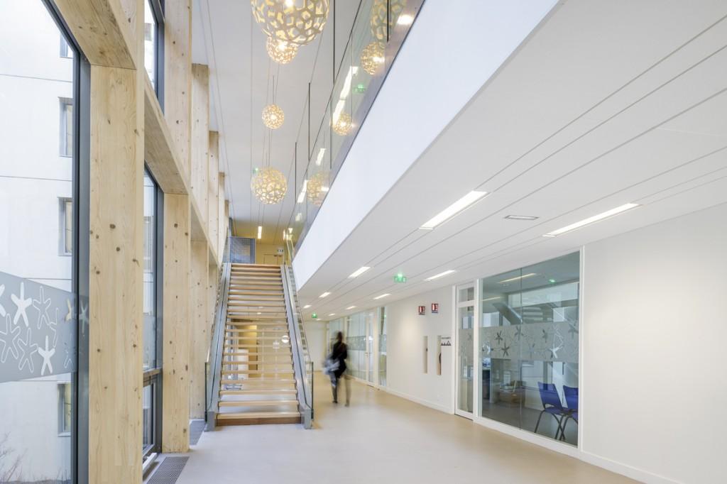 AIA - DDTM Vannes - Interieurs @ Frederic BARON-8bd