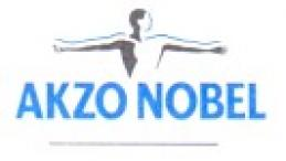 AKZO-NOBEL-INDUSTRIAL-FINISHES-SAS-AKZO_logoFicheAdherent