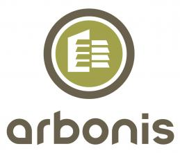 ARBONIS-Siege-ARBONIS_logoFicheAdherent