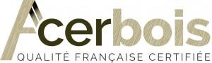 Logo Acerbois 2021
