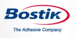 BOSTIK-S.A-BOSTIK_logoFicheAdherent