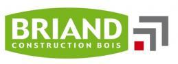 Briand-Construction-Bois-BRIAND_logoFicheAdherent