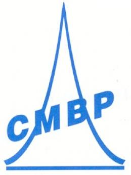 C.M.B.P.-CMBP_logoFicheAdherent