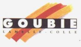 CHARPENTES-GOUBIE-GOUBIE_logoFicheAdherent