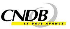 CNDB_ORG
