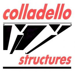 COLLADELLO-S.A.-COLLADELLO_logoFicheAdherent