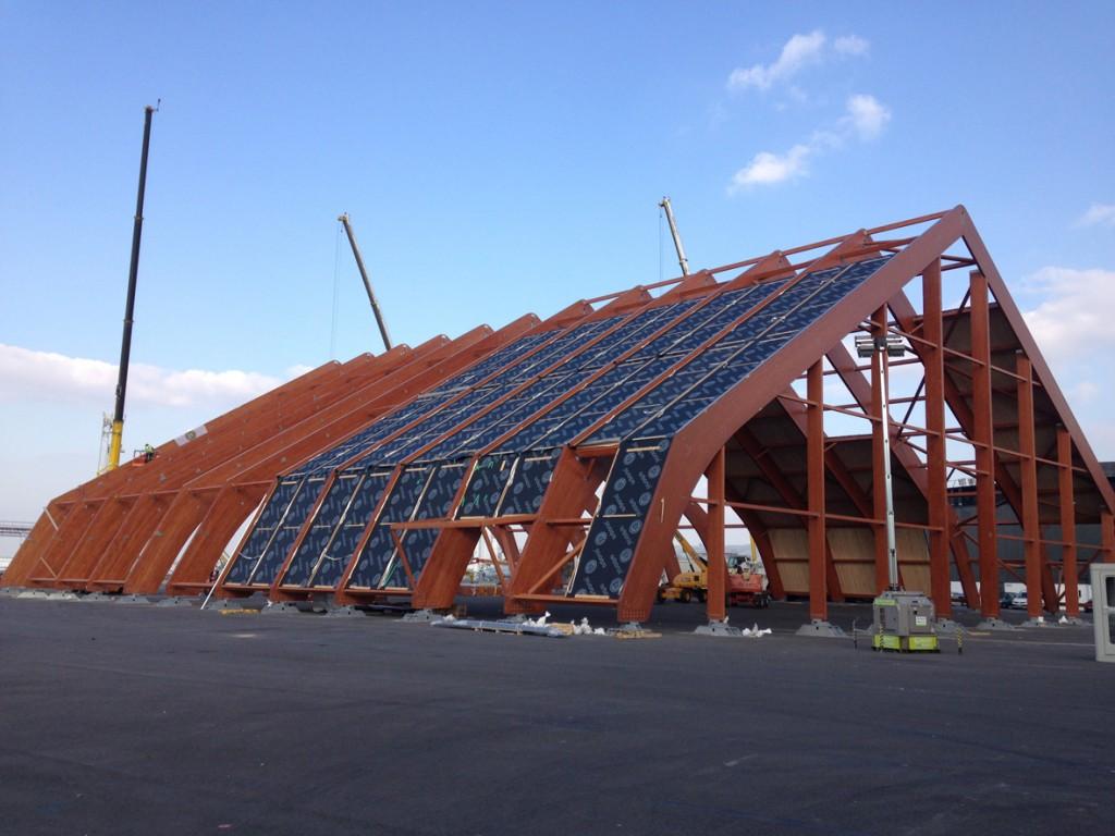 COP21-Salle-pleniere