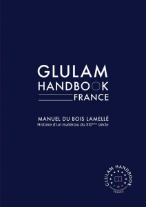Manuel du Bois Lamellé - Histoire (2018)