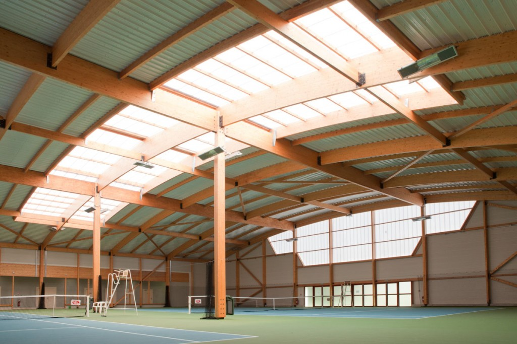 Courts-de-tennis-couverts