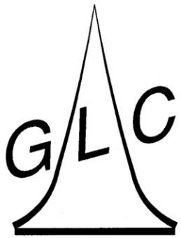 GAUTHIER-LAMELLE-COLLE-GAUTHIER_logoFicheAdherent