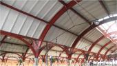 Histoire-Gare-de-Malmo-construite-en-1910_articleimage-100_ans-img6