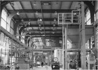 Histoire-Premiere-entreprise-de-bois-lamelle-aux-USA-en-1934_medium-100_ans-img3