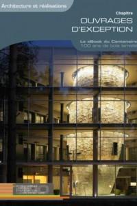 Le-ebook-du-Centenaire-enfin-disponible-en-integralite_illustrationActuFull