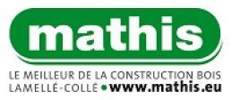 MATHIS-S.A.-MATHIS_logoFicheAdherent
