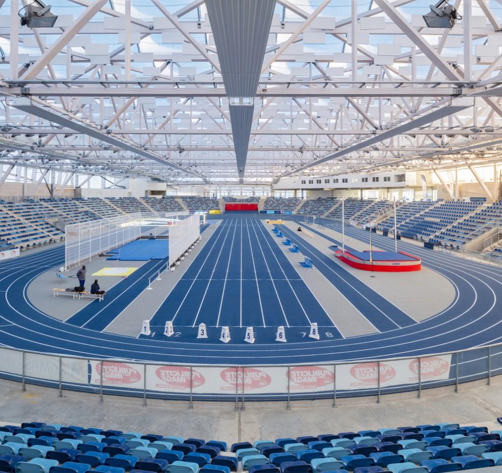 MIRAMAS_Stade Crédits Guillaume Guerin-1-BD - crop