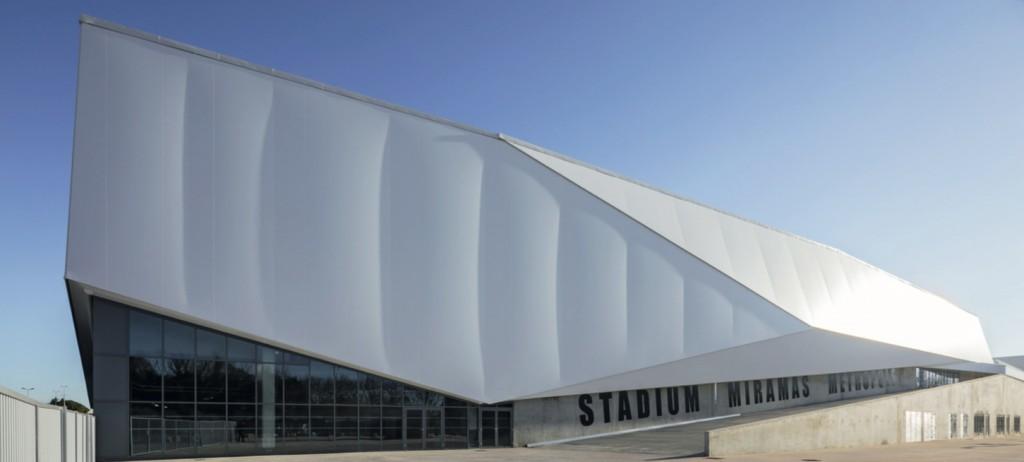MIRAMAS_Stade Crédits Guillaume Guerin-10-BD