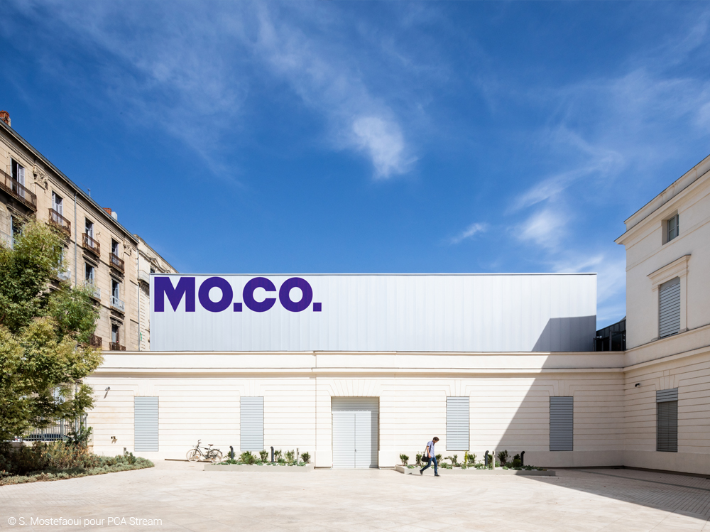 MOCO 1 © S. Mostefaoui pour PCA Stream