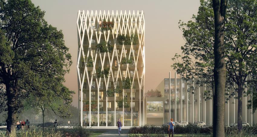 Palazzo-Meridia-bureaux-R-9-pour-2018