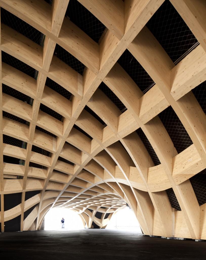 Pavillon-France-Expo-Universelle-2015