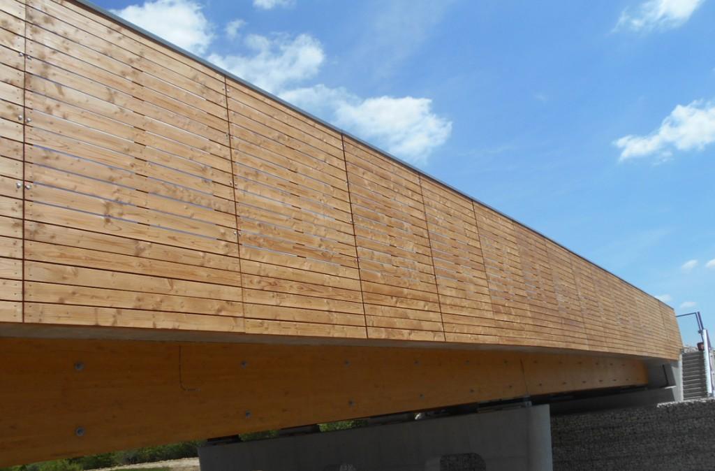Pont-de-lure-3