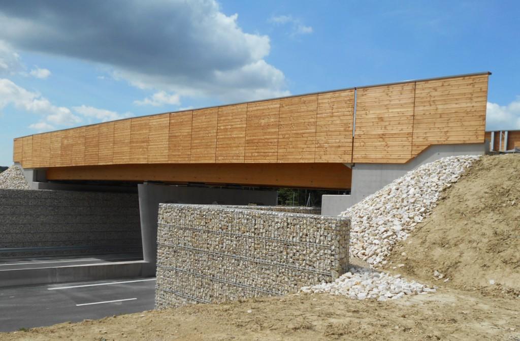 Pont-de-lure-NL