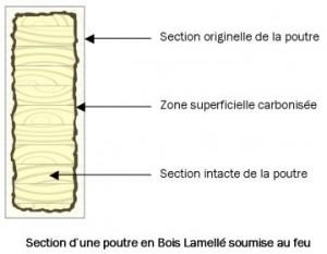 Reaction-au-feu-Section-de-poutre_large-performance-img1