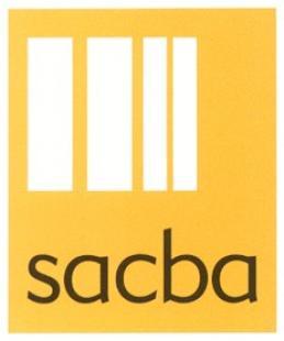 S.A.C.B.A.-SACBA_logoFicheAdherent