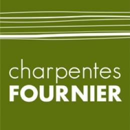 Ste-des-CHARPENTES-FOURNIER-FOURNIER_logoFicheAdherent