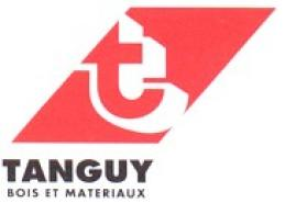 TANGUY-S.A.-TANGUY_logoFicheAdherent