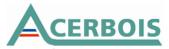 acerbois_medium-qualité-img1