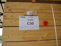 etiquette-qualite-c30_medium-matiere-img6