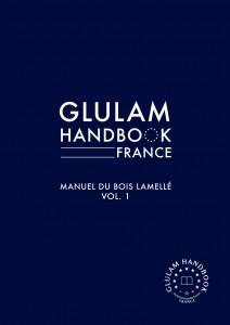 GlulamHandbook_Volume1.docx