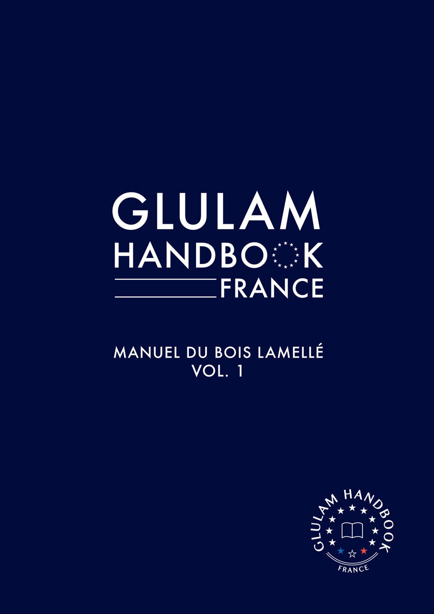 Microsoft Word - GlulamHandbook_Volume1-CL.docx