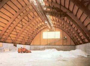 hangar-a-sel_large-performance-img2